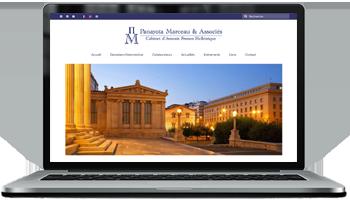 Conseil national de l'industrie grec